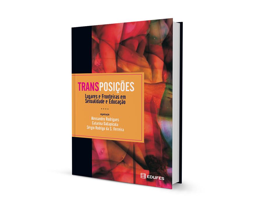 Un libro en acceso abierto sobre educación, género, sexualidades y derechos humanos.