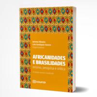 mockup_africanidades-e-brasilidades.jpg