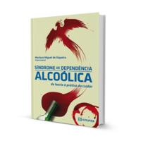Sindrome da dependencia alcoolica.jpg