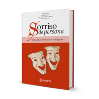1ª_capa_Sorriso de Persona.jpg