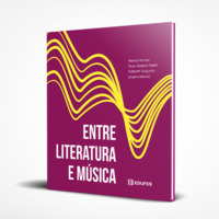 mockup_entre-literatura-e-musica.jpg