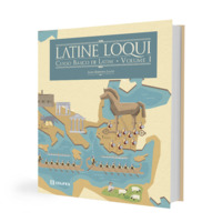 mockup_latine-loqui-volume1.jpg