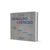 Ronaldo Azeredo.jpg