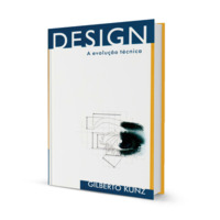 Design evolução tecnica.jpg