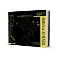 Caderno de parasitologia veterinaria.jpg