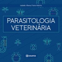 parasitologia-veterinaria.jpg