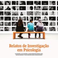 relatos-de-investigacao-em-psicologia_site.jpg