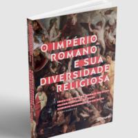 O império romano e sua diversidade religiosa.jpg