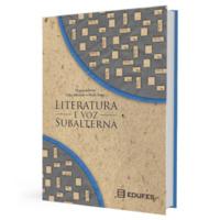 Literatura e voz.jpg