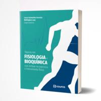 mockup_topicos-em-fisiologia-e-bioquimica-com-enfase-no-exercicio-e-treinamento-fisico.jpg