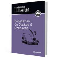 Premio Ufes de Literatura_Coletânea de Contos e Crônicas.jpg