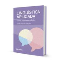 Linguistica aplicada.jpg