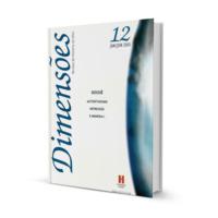 Revista dimensões 12.jpg