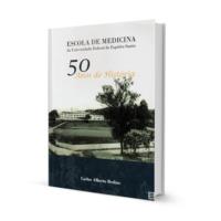 Escola de Medicina 50 anos.jpg