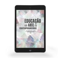 Educação em arte na contemporaneidade.jpg
