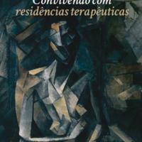 convivendo-com-residencias-terapeuticas_site.jpg
