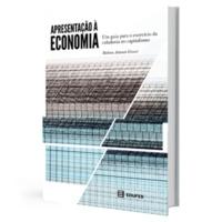Apresentação a economia.jpg