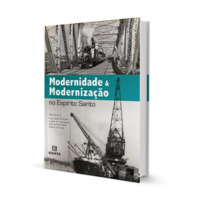 Modernidade e Modernização.jpg