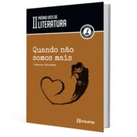 Premio Ufes de Literatura_Quando não somos mais.jpg