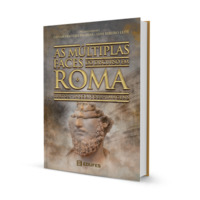 as mútiplas faces do discurso em roma.jpg