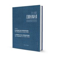 Revista contexto n 21 e 22.jpg