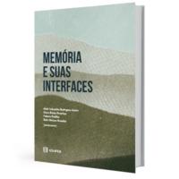 Memoria e suas interfaces.jpg