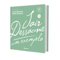 Jair Dessaune um exemplo.png