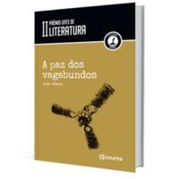 Premio Ufes de Literatura_A paz dos vagabundos.jpg