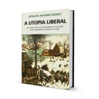 a utopia liberal.jpg