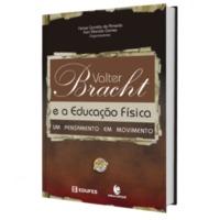 Valter Bracht e a Educação Física.png