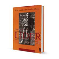 O papel do Lider.jpg