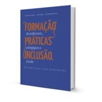 Formação de professores, práticas pedagógicas e inclusão escolar.png