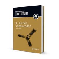 Premio Ufes de literatura vol 3.jpg
