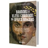 Bandidos e elites citadinas na África romana.png