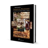 Repensando o Imperio romano.jpg