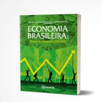 mockup-economia-brasileira-20-anos-de-conjuntura-1997-2017.jpg