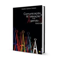 Comunicação e mobilização na agenda  21.jpg