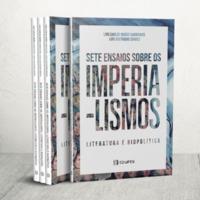 Sete ensaios sobre os imperialismos.jpg