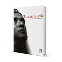 Transpaixão