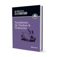 Premio Ufes de literatura vol6.jpg