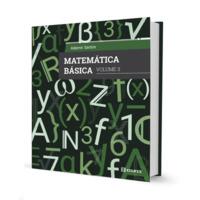matematica 3.jpg