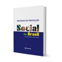 Sistema de protecao social.jpg