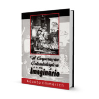 A corporação odontológica e seu imaginario.jpg