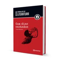 Premio Ufes de literatura vol 1.jpg
