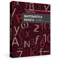 Mock up_Matemática Básica 2.jpg