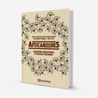 Africanidades produções identitárias e políticas culturais.jpg