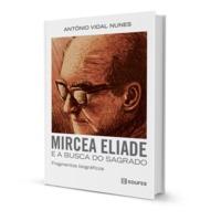 Mircea Eliade.png
