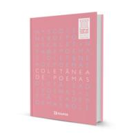Capa_Coletanea-de-poemas.jpg