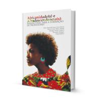 Africanidades e afrodescendencia.jpg