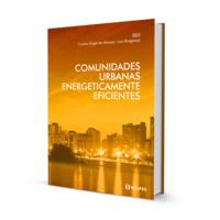 Comunidades urbanas energeticamente eficientes.jpg